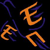 Λογότυπο ΕΠΕ
